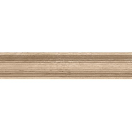 Pavimento Deck Forest Bege