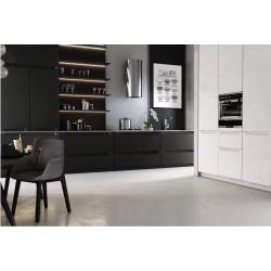 Cozinha Modelo Madrid/Laredo