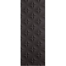 Azulejo Genesis Stellar Black Matt