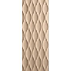 Azulejo Genesis Float Sand Matt