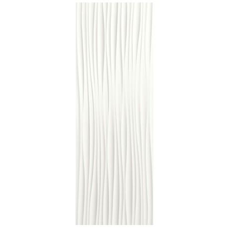Azulejo Genesis Wind White Shine