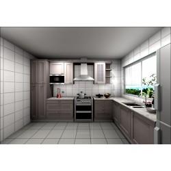 Cozinha Modelo Xativa