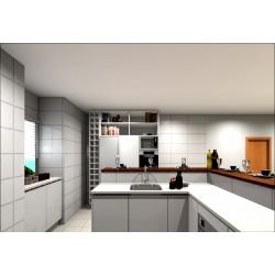 Cozinha Modelo Estoril