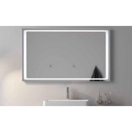 Espelho Odessa 60x65
