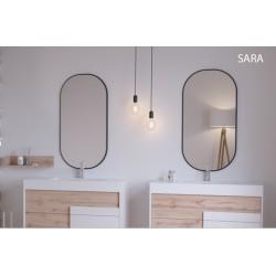 Espelho Sara 50x100