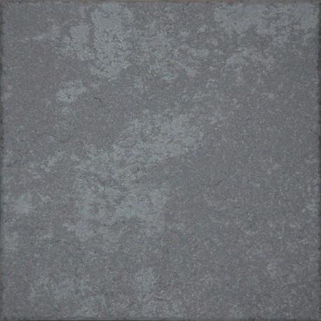 Pavimento Ecotech cinza nt