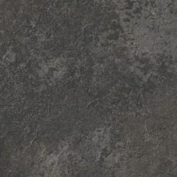 Pavimento Ecotech Preto 45x45
